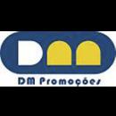 DM Promoções