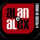 Alan e Alex