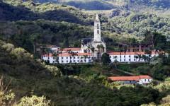Parque do Caraça